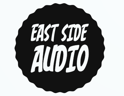 East Side Audio- Dein Carhifi Archiv